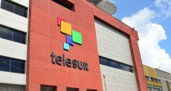 Canadá niega a TELESUR cubrir próxima reunión del Grupo de Lima