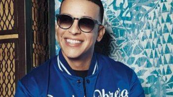 Daddy Yankee reclama un milloncito