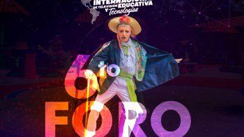 Red TAL participará en el VI Foro Internacional en Nicaragua