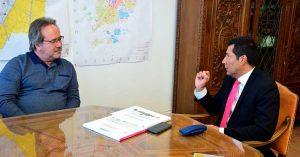 alcalde zamora nicaragua