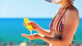 Cuida la salud de tu piel en verano