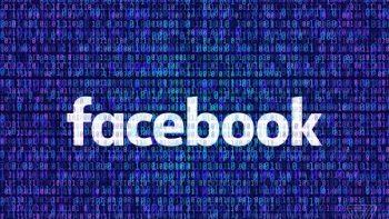 Facebook cambia el menú principal de su app para Android