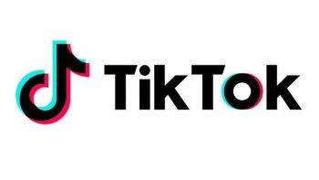 OMS abre cuenta en TikTok para informar sobre Coronavirus