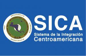 sica coronavirus nicaragua sexto informe