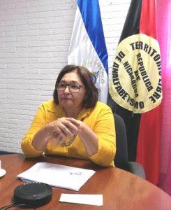 nicaragua-organizacion cooperacion educativa