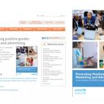 Nicaragua participa en capacitación virtual sobre Igualdad de Género