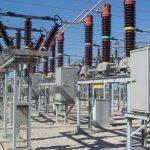 ENATREL: El Sauce cuenta con nueva subestación eléctrica