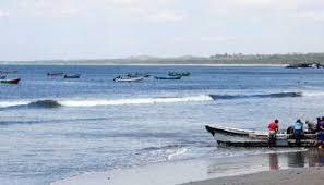 sobreviven pescadores