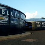 Proyecto de agua potable en Bluefields avanza un 93%
