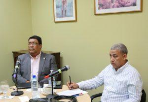 gestión del agua UNESCO Nicaragua