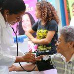 Actualización del Mapa de Padecimientos y de Salud en Nicaragua concluirá el 20 de Junio