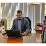 Nicaragua participa en encuentro virtual del Espacio Cultural Iberoamericano