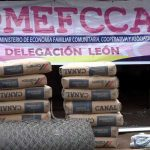 León: Familias del sector rural reciben bonos tecnológicos