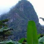 Firman Convenio para la Protección del Cerro Musún