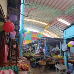 """Festival de Descuentos en el Mercado """"Virgen de Candelaria"""""""