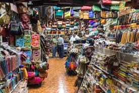 festival de descuentos en mercados
