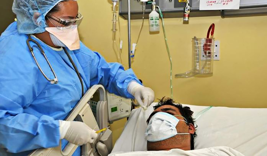 pacientes recuperados de covid-19