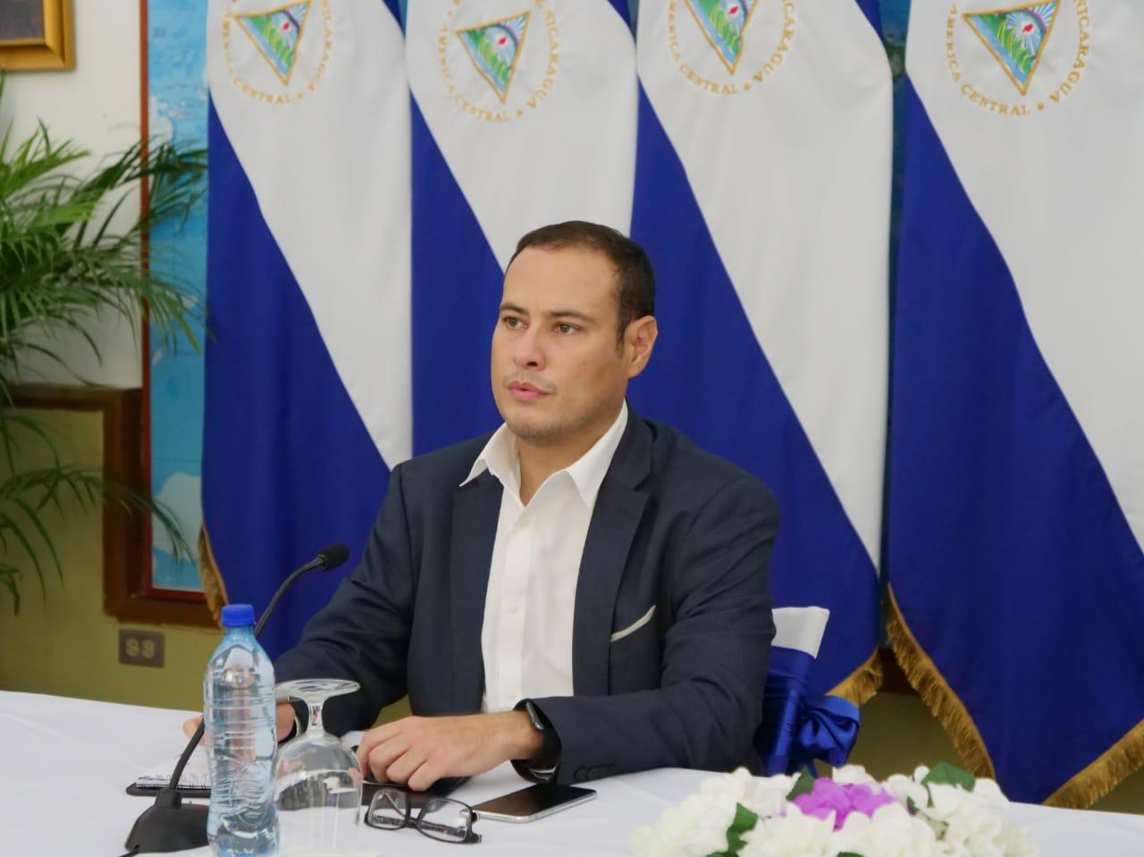 cooperacion iberoamericana