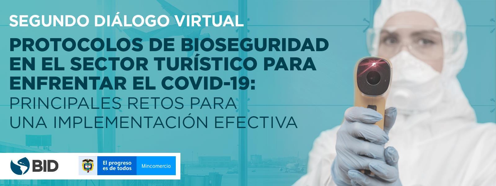 protocolos de bioseguridad nicaragua