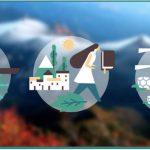 Nicaragua celebra Día mundial del Medio Ambiente en la UNESCO