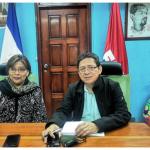 Cepal y OPS lanzan informe salud y economía
