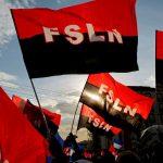 Detalles del Momento: El FSLN Está Potenciado