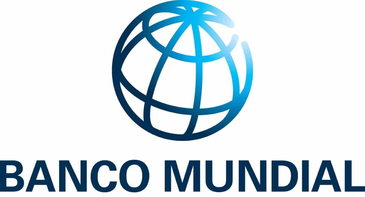 informe sobre el banco mundial
