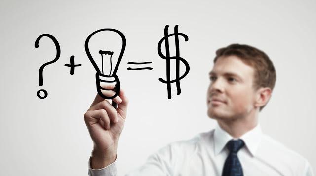 seminario web una oportunidad de negocios