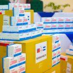 Nicaragua cuenta con reactores rápidos para estudios de seroprevalencia