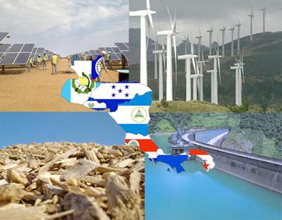 energias renovables taiwan sica