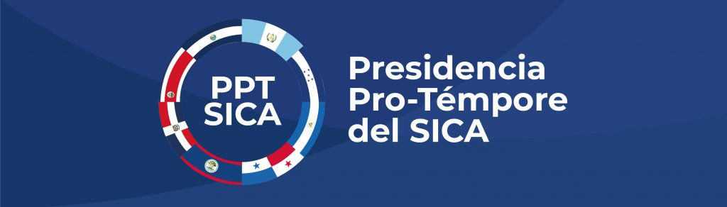 presidencia pro-témpore nicaragua sica