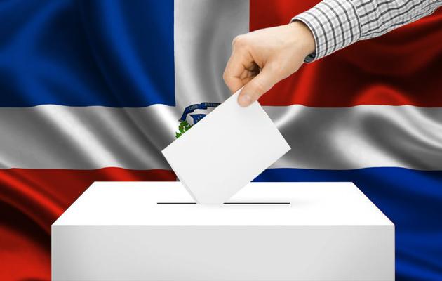 elecciones republica dominicana nicaragua mensaje