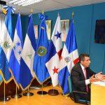 Embajadores SICA ratifican compromiso de promover la región en España