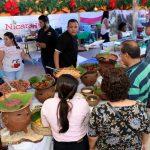 Conocé más del II Festival Gastronómico «Sabores de Mi Patria»