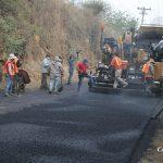 Alcaldías municipales inaugurarán 33 nuevos proyectos en Nicaragua