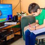 Aporte de las Teleclases en Nicaragua ante el COVID-19