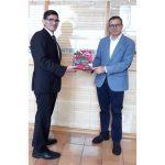 Finlandia apoyará a microempresarias nicaragüenses