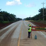 Gobierno Sandinista inaugurará carretera en Kukra Hill