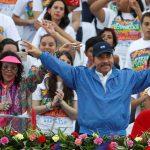 Mayoría de nicaragüenses aprueban la gestión del Presidente Daniel Ortega