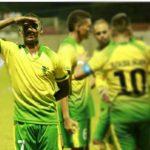 Arranca el Torneo de Apertura 2020 con victorias locales