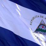 Bandera de Nicaragua se alzará en colegios públicos de todo el país