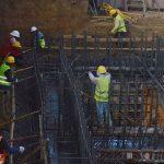 Da inicio construcción del Hospital en el municipio de Mina El Limón