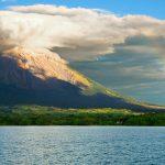Atrévete a conocer los volcanes más atractivos en León