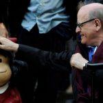 Nicaragua lamenta la muerte de el creador de Mafalda