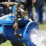 Bluefields contará con alcantarillado sanitario y planta de tratamiento