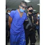 Asesino de las dos niñas en Mulukukú es condenado a pena máxima