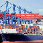 Puertos de Nicaragua registran dinamismo turístico y económico