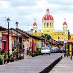 Estos son los atractivos turísticos de la Ciudad de Granada