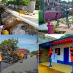 Nuevos Proyectos Municipales mejorarán la calidad de los nicaragüenses