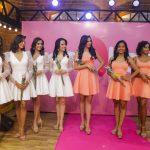 Conocé a las ocho candidatas de Miss Teen Nicaragua 2020